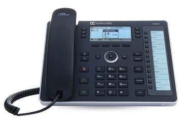 Audiocodes IP Phone 440 series