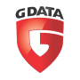 GData EndPoint Protection Business